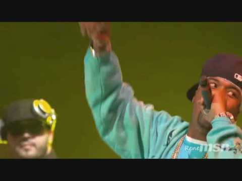 Download Jay-z Live- Part30- Roc Boys