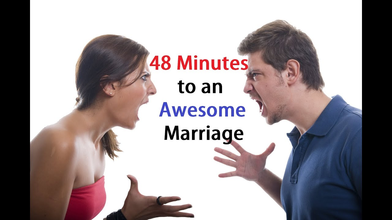 """the honeymoon phase as the highest peak of marital satisfaction in a marriage Sexual satisfaction, perceived availability of alternative with overall marital satisfaction in the """"honeymoon phase"""" of their relationship."""
