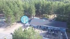 Yyteri Resort & Camping