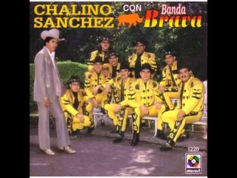 CHALINO SANCHEZ CON BANDA BRAVA DJBROWNPRIDE (GUILA)