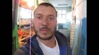 Ремонт автобуса Богдан серия 2(смотрел заводской ролик о богдане иирешыл кое что снять сам:), 2016-10-17T18:32:18.000Z)