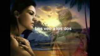 """Perla """"Comienza a Amanecer"""" con letras de la canción"""