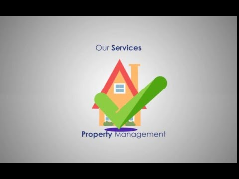 Motion Graphics: Pinnacle Real Estate Consulting Services, Inc - Company Profile