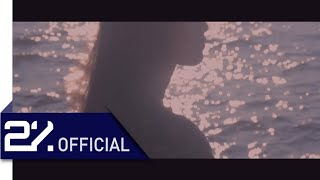 오직 (O.zic) - Joel (Feat. Martian) #Official MV