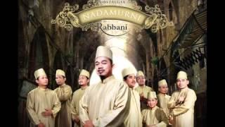 Download Indah Hidup Bersama Ilahi   Nada Murni