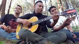 Lagu buol Monunduto ilimu