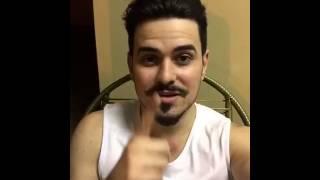 Baixar Convite Gabriel Gava dia 16 de Julho em Luiz Alves - Rio Araguaia