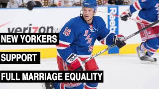 sean avery for hrc s nyers 4 marriage equality