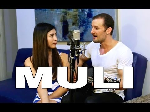 Muli - Rodel Naval - Best Duet Version!