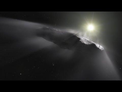 Hubblecast 111: Hubble