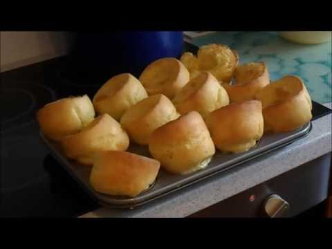 perfect-yorkshire-pudding-easy-and-yummy-!!!!!-!!