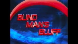 Blind Man's Bluff - History Channel Documentary