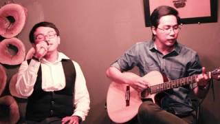 Trái tim bên lề (Acoustic ver 2) - Harry Trát & Toàn Đoàn