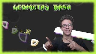 DAILY + TANTE CHEST!!!! - Geometry Dash ITA [#59]