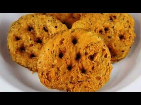 Flaky khaja/ sarsiya khaja/2 type of khaja in one recipe