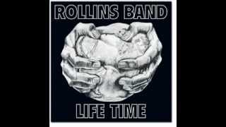 Watch Rollins Band Move Right In Live video