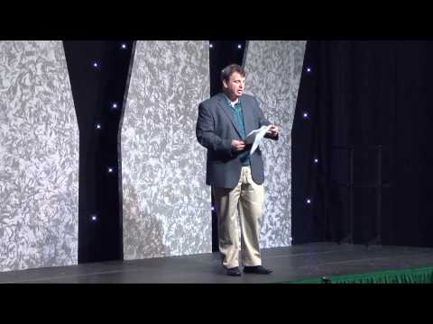 Making Wise Choices | Adam Finkel | TEDxGeorgeSchool