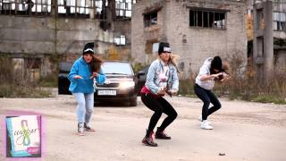 Скачать Ace Hood Ft Future X Rick Ross Bugatti Choreography By Valentina Gavrish