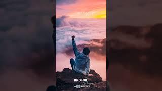 Kadhal Oru Aagayam - Imaikkaa Nodigal | Full Screen | WhatsApp status | Teddylyrics