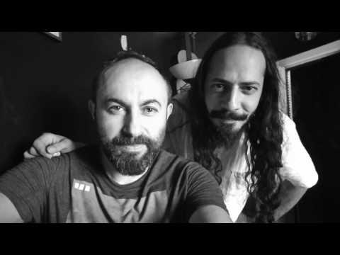 GRADO - Sen de beni özledin  mi (Remix)