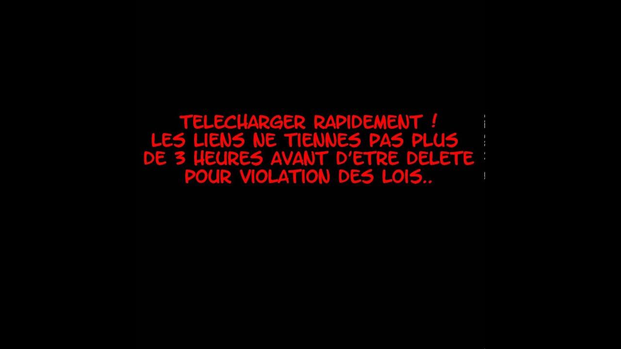 TÉLÉCHARGER PS3 XPLODER