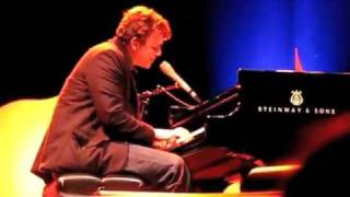 Repeat youtube video Jason Segel - Great Song with Swell Season in LA
