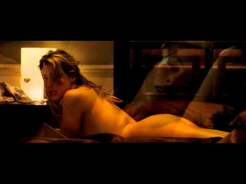 Basic Instinct - Trailer After Movie from YouTube · Duration:  2 minutes 40 seconds