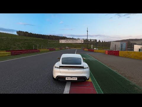 gran-turismo-sport---porsche-taycan-turbo-s-'19-gameplay-[4k-ps4-pro]
