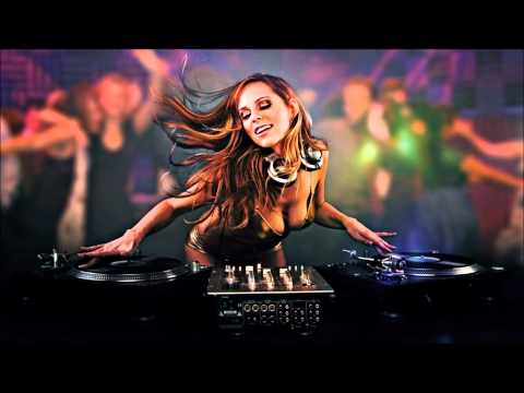 High Life (Original Mix) - Adrian Ivan