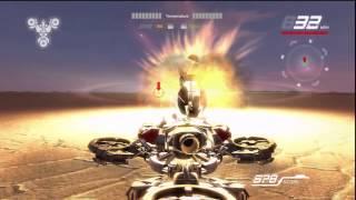 Gaming With Jin - PSHome - RC Rally & Sodium Hub - Part 43