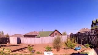 Как подвязать помидоры и огурцы в теплице из поликарбоната(Как натянуть трос и подвязать растения., 2016-05-18T14:41:05.000Z)