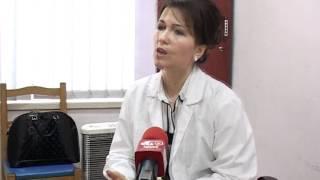Infeksionet seksuale, mjekët të shqetësuar: Ka rritje.mpg