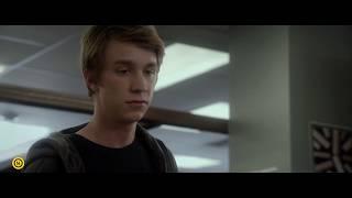 Amityville - Az ébredés - Filmklip #1 (16)