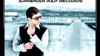 Gor NT Feat. Vava - Ari Ari Sirelis | Armenian Rap - Armenian Pop |