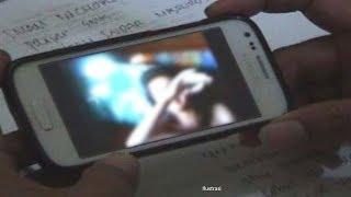 Video Mesum dengan Kekasih asal Wonogiri Tersebar, Korban Semp…