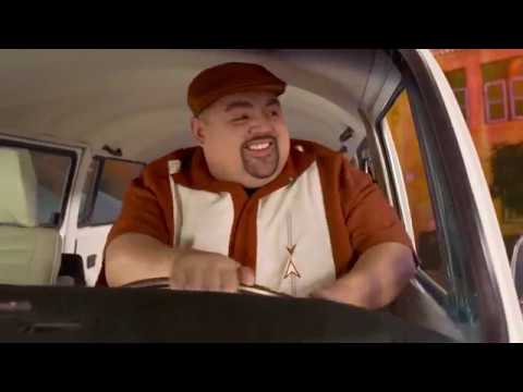 Mr. Iglesias First Episode | Gabriel Iglesias