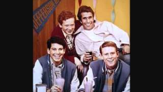 Happy Days theme song   full length release