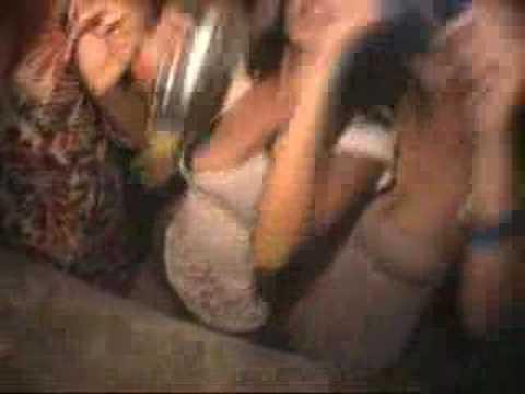 domai naked videos of girls