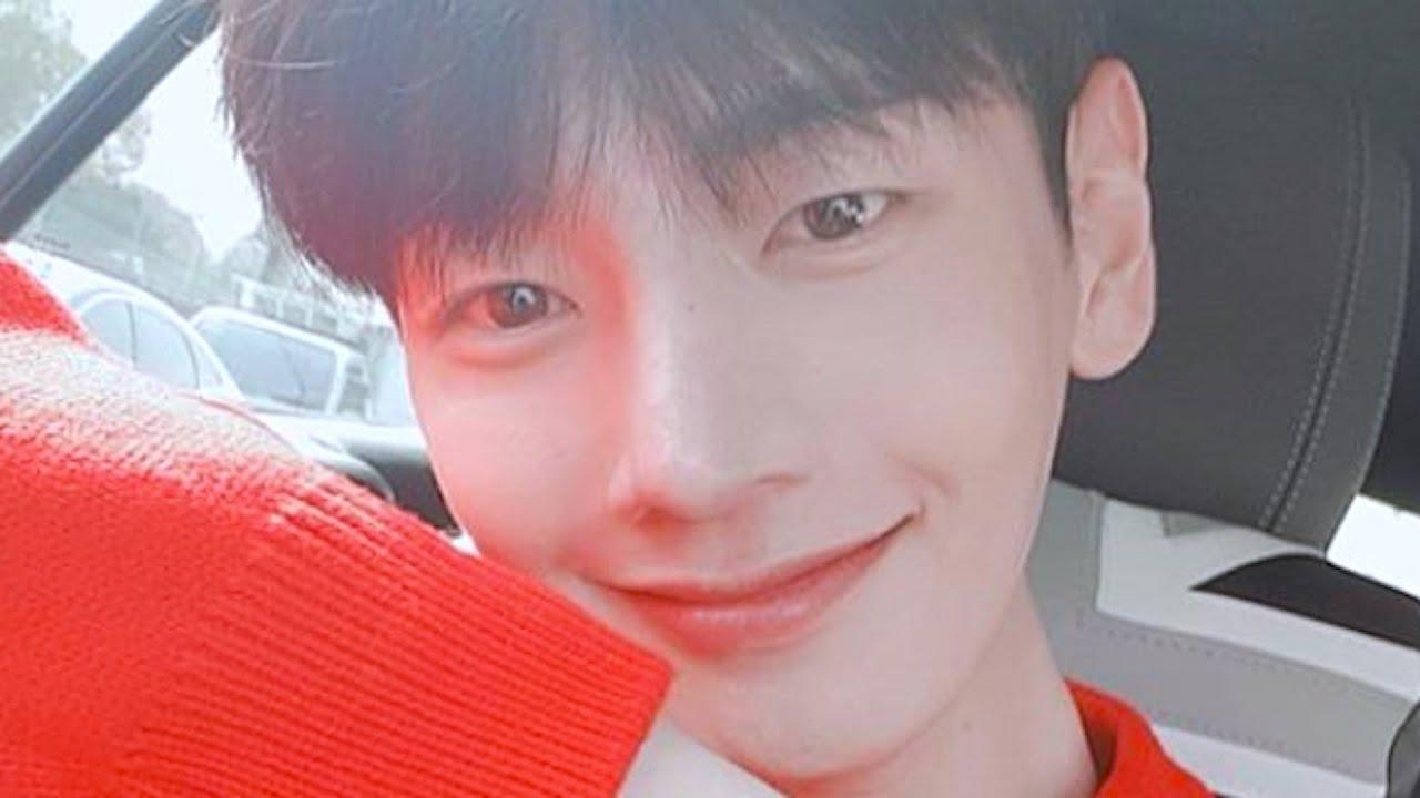 Korean Actor Passes Away Kpop Idols Infected Coronavirus