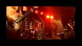 cocobat live at okinawa 那覇 ciel 1998-3-1 -set- grasshopper vale t...