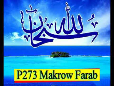 Makrow