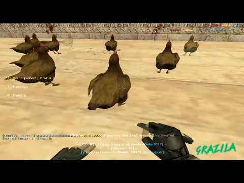 Counter strike 1.6 server from YouTube · Duration:  11 minutes 15 seconds