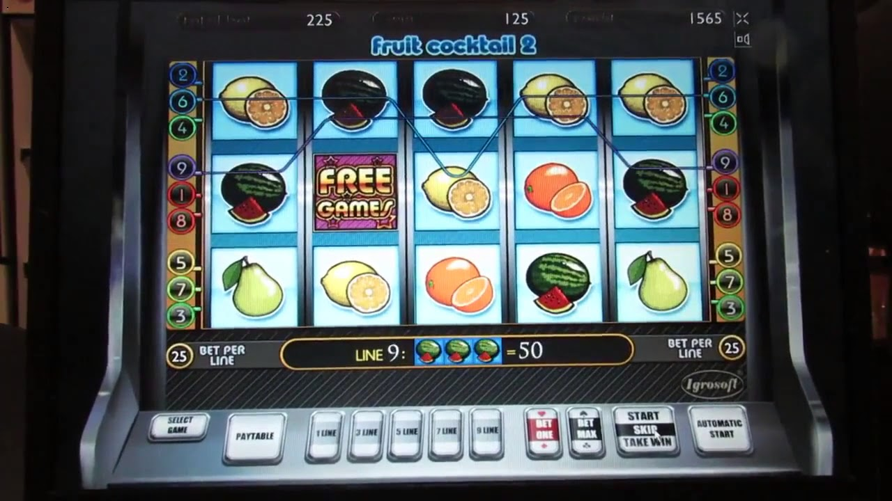 Игровые автоматы book of ra скачать бесплатно