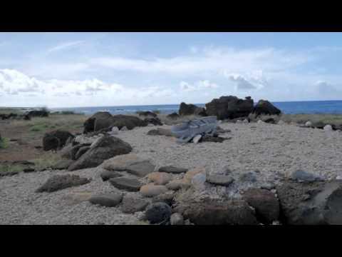 Kahoolawe: Kealaikahiki