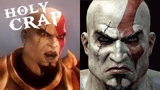 10-biggest-graphical-jumps-in-video-game-sequels-part-2