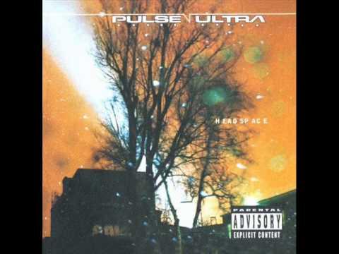 Клип Pulse Ultra - Prelude