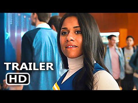 THE PROM Trailer (2020) Meryl Streep, Nicole Kidman, James Corden Movie