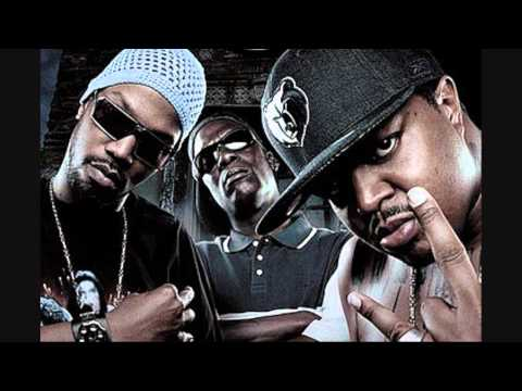 Three Six Mafia - Slob On My Knob - BASS BOOST (BEWARE)