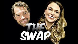 The SWAP Episode 5