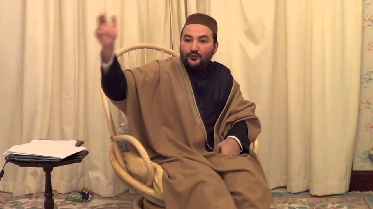 Divorce In Islam